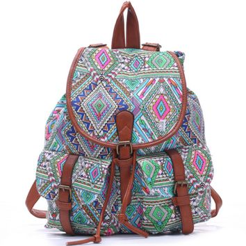 Best Cute School Bags For College Products on Wanelo