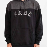 Vans Brookdale Hooded Sweatshirt