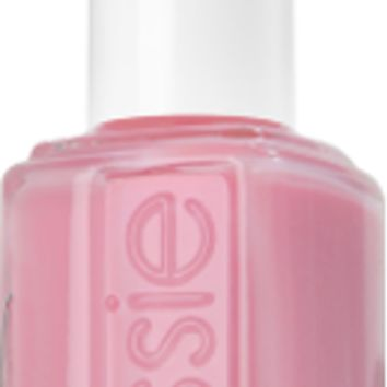 Essie Need A Vacation 0.5 oz - #544