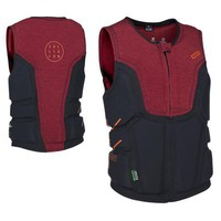 ION collision vest Select 2016