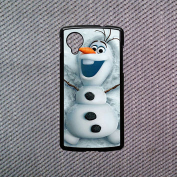 Sony Xperia Z1 case,Olaf,Google Nexus 5 case,Google Nexus 4 case,Sony Xperia Z case,Sony Xperia Z2 case,Htc One M8 case.Htc One case.