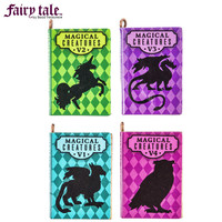 Magical Creatures Book Charms | Hobby Lobby | 1084011
