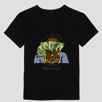 Kodak Black T Shirt