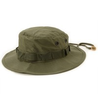 Rothco Boonie Bucket Hat