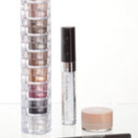 Bellpierre 9-Stack Shimmer Powder Kit