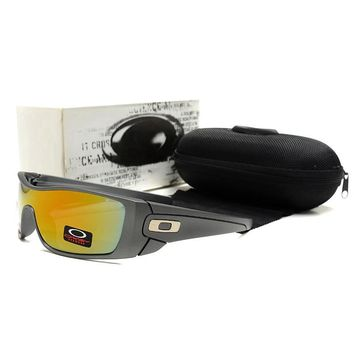 Summer AUthentic Oakley SunglassesEyeglass Colorful Eyewear