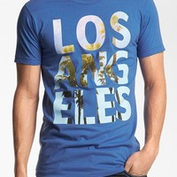 Bowery Supply 'Los Angeles' T-Shirt | Nordstrom