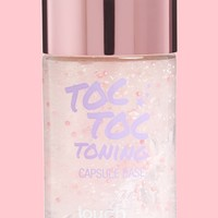 Touch In Sol Toc Toc Toning Capsule Base Primer | Nordstrom