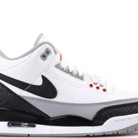 "AIR JORDAN 3 Retro NRG, ""Tinker"""