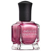 New York Marquee Collection - Deborah Lippmann | Sephora