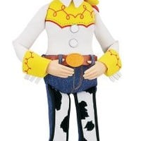 Toy Story 3 Jessie The Talking Cowgirl