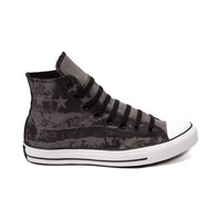 Converse All Star Hi  Flag Athletic Shoe