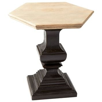 Phidias Side Table