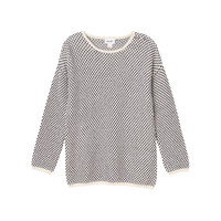 Pirjo knitted top | Knits | Monki.com