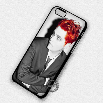My Chemical Romance- iPhone 7 6 Plus 5c 5s SE Cases & Covers