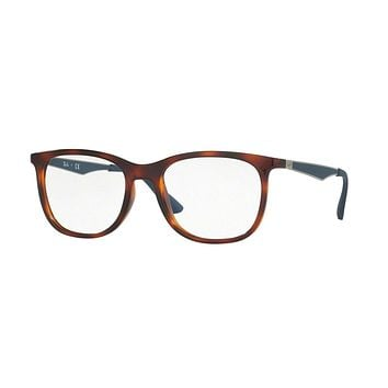 Ray-Ban Optical 0RX7078 Sunglasses for Mens