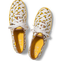 Keds Shoes Official Site - Taylor Swift's Champion Finches