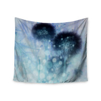 "Alison Coxon ""Day Dreamer"" Wall Tapestry"