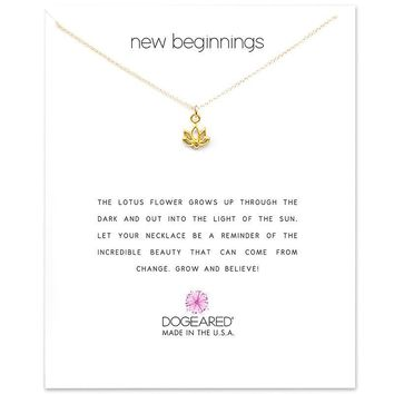 New Arrival Jewelry Gift Shiny Stylish Alloy Gold Lock Necklace [11972224783]