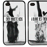 how to customize your iphone best best friend cases products on wanelo 17127