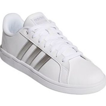 adidas Women's Cloudfoam Advantage Shoes | DICK'S Sporting GoodsProposition 65 warning iconProposition 65 warning icon