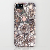:: Gray Sky Morning :: iPhone Case by GaleStorm Artworks | Society6