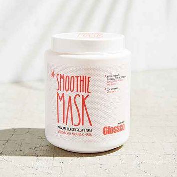 Glossco Smoothie Mask