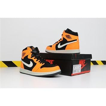 Air Jordan 1 Retro Mid Shattered Backboard | Best Online Sale
