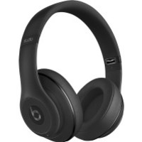 ‹ See Wireless Headphones