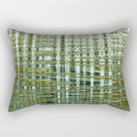 Horizon Rectangular Pillow by Stephen Linhart
