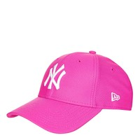 Diamond 9FORTY Cap by New Era | Topshop