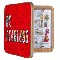 Amy Smith Be Fearless BlingBox