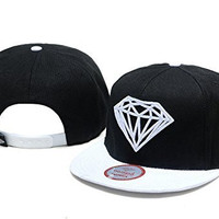 Diamond Supply Co.Snapbacks Landtaylor adjustable hats one size 4