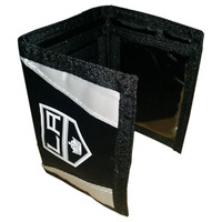 Los Angeles Kings NHL Chamber Wallet