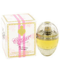 Couture Couture Perfume by Juicy Couture Eau De Parfum Spray