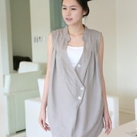 2014 summer new Korean Style Maternity pregnant woman clothes  two pieces suit = 1946804484