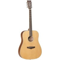 Tanglewood Winterleaf Series TW11 Acoustic Guitar (B-Stock)