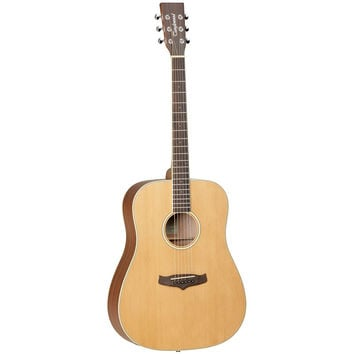 Tanglewood Winterleaf Series TW11 Acoustic Guitar