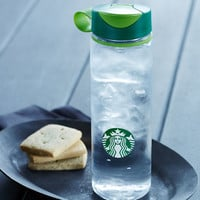 Starbucks® Siren Waterbottle, 24 fl oz