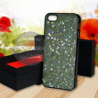Down Glitter silver case for Samsung Galaxy S3,S4,S5/Note 2,3/iPod 4th 5th/iPhone 5,5s,5c,4,4s,6,6+[ M03 ] LG Nexus/HTC One
