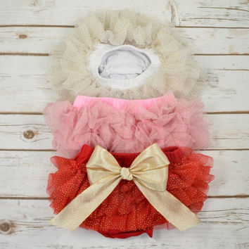 Cake Smash Outfit Girl, Newborn Photo Outfit, Baby Tutu, Tutu Skirt, Baby Girl 1st Birthday Outfit, Baby Tutu Skirt, Tutu Baby, Tutu Toddler