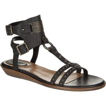 Ariat Oro Sandal - Women's