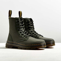 Dr. Martens Combs Boot - Urban Outfitters