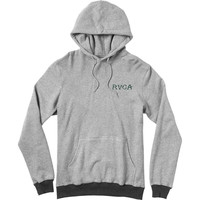 RVCA Arrowhand Pullover Hoodie - Men's