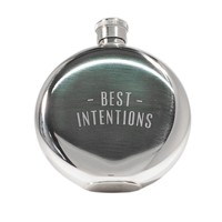 Catbird :: WHAT'S NEW: home, gifts & beauty :: Best Intentions Flask
