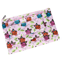 Owls 3-pc Organizer - 75211