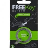 FreeKey System:Amazon:Automotive