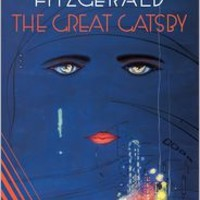The Great Gatsby, F. Scott Fitzgerald, (9780743273565). Paperback - Barnes & Noble