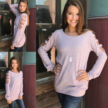Plus Size Women's Fashion Hot Sale Strong Character Long Sleeve Hoodies [129154449433]