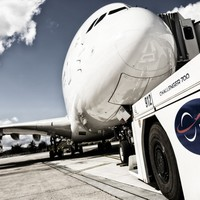 Ground handler WFS gains new contracts in the US with five major airlines | Air Cargo